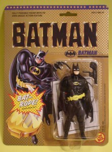 batman89toybiz