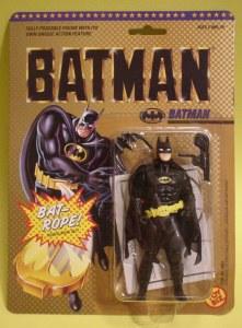 batman89toybiz