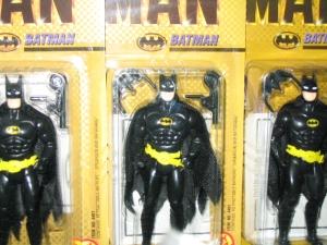 batmanfaces