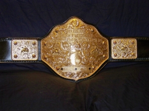 biggoldbelt