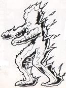 Fire Freak