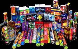 fireworkspackage