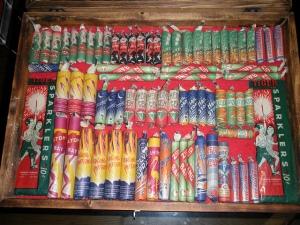 vintagefireworks