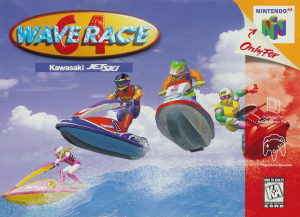 waverace64box