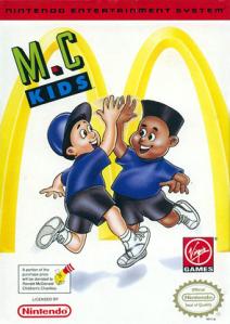 mckidsboxed