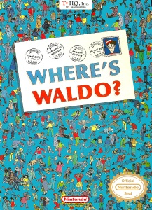 waldones1