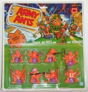 armyantscard