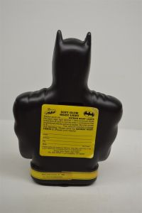 batmanbankback