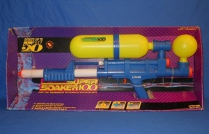 supersoaker100