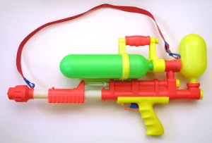 supersoaker200