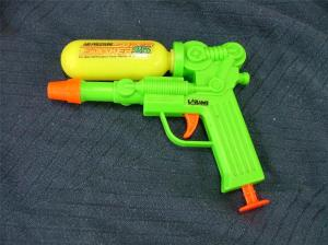 supersoaker25