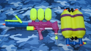 supersoaker300