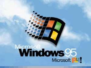 windowsplus