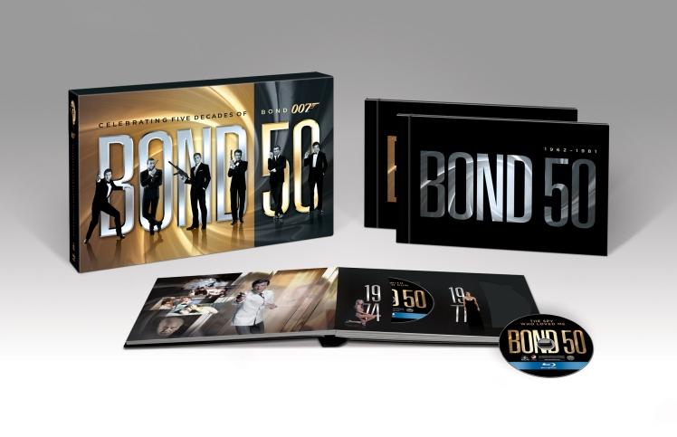 bond50books
