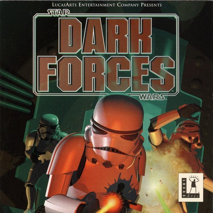 darkforcesbox