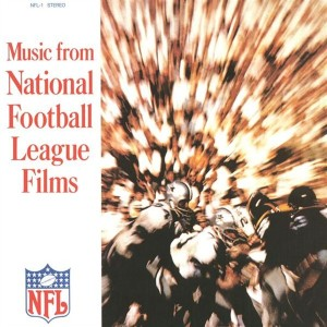 nflfilmsrecord