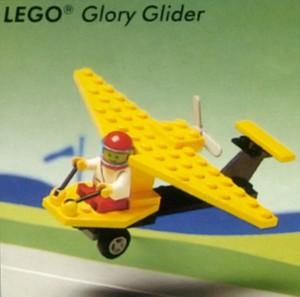 legogloryglider1