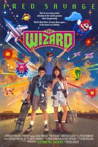 wizard1