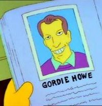 gordiehowesimpsons