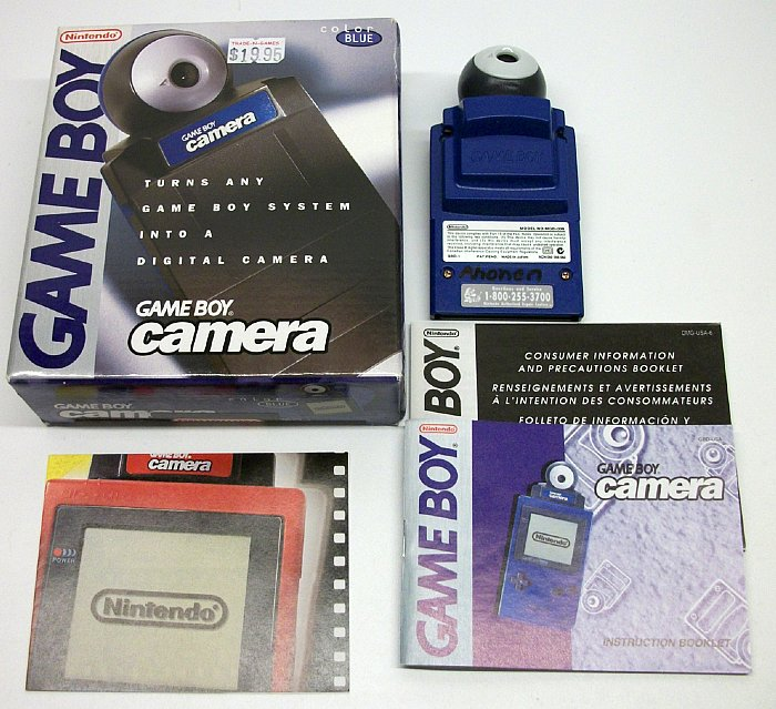 gameboycamera