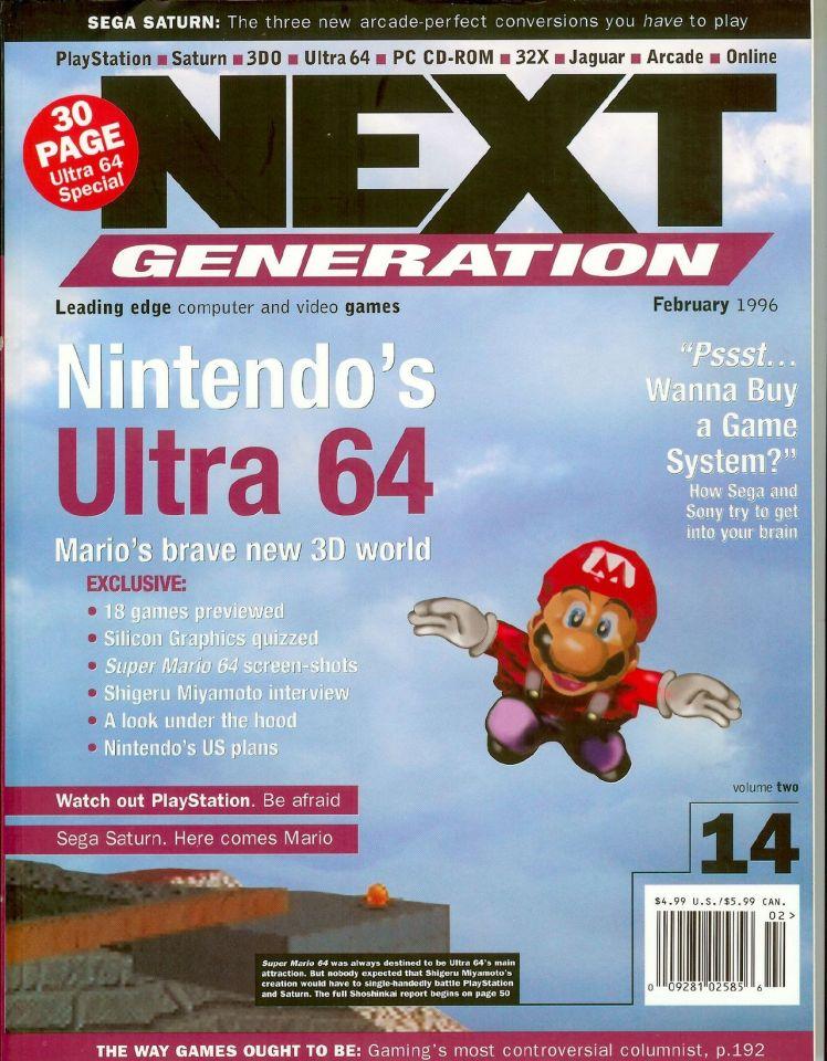 nextgenmagazine