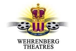 wehrenberg1