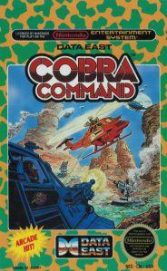 cobracommandnesbox