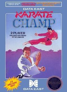 karatechampnesbox