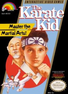 karatekidnesbox