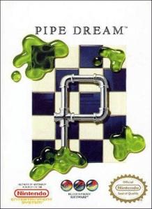 pipedreamnesbox